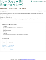 lesson plans for fifth grade social studies education com