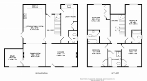 house floorplan floorplan of a house botilight com luxurious for your home