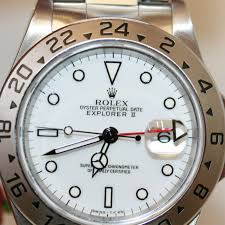 luxury and expensive watches