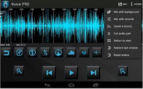 pro android work with your wherever you go with voice pro android apps