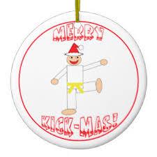 merry kick mas gifts on zazzle