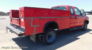 Ford F350 Truck Grills - 1999 ford f350 super duty supercab utility bed pickup truck
