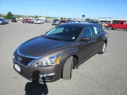 nissan altima 2015 java metallic brown nissan in colorado for sale used cars on buysellsearch