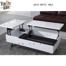 Pop Up Coffee Table Modern Coffee Shop Design Pop Up Coffee Table Mechanism Buy Pop