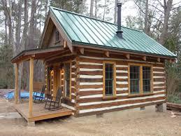 100 log cabin plan the auburn a small log cabin plan 30 diy