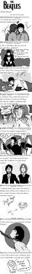 Slash Meme - beatles slash meme by chuuri on deviantart