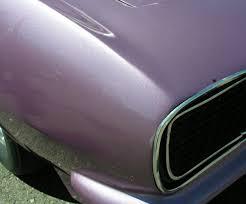 violet diy paint colors paint pearls