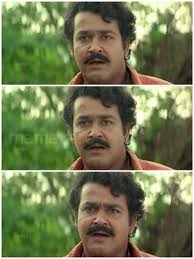 Plain Memes - thenmavin kombath malayalam movie plain memes troll maker blank