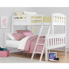 Toddler Bedroom Packages Bedroom Furniture Sets Toddler Bedroom Furniture Sets Full Size