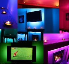 Mood Lighting For Bedroom Led Mood Lighting Bedroom Home Design Inspiration With For Mood