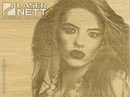 photo engraving fabhub lasernett laser cutting laser engraving