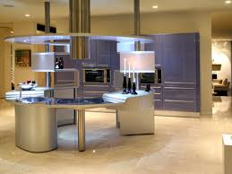 fresh singapore futuristic kitchen islands 22726