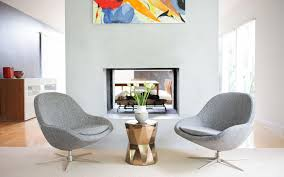2015 Home Interior Trends Etsy Homepolish 2015 Decor Trends U2013 Homepolish