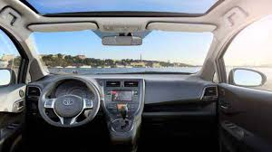 toyota corolla verso review toyota verso 2016 specs review and performance