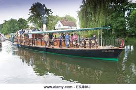 thames river cruise edwardian edwardian luxury charter boat river thames london uk the stock