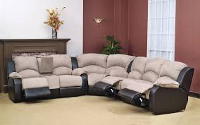Traditional Sectional Sofas Living Room Furniture by Sofa Leather Sofa Chesterfield Sofa Best Sectional Sofa