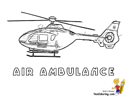 coloring pages helicopter coloring pages mycoloring free