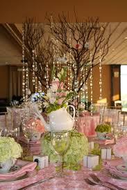 Opulent Events Best Wedding Planner In Las Vegas Opulent Events
