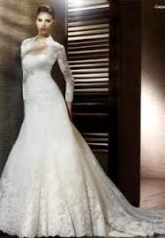 spanish style wedding dresses google search spanish vintage