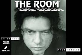 the room official movie site video trailer preview download