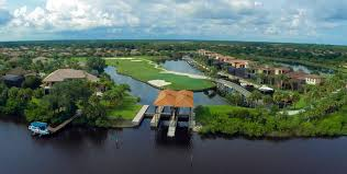 play golf sarasota you deserve the best waterlefe just east of i