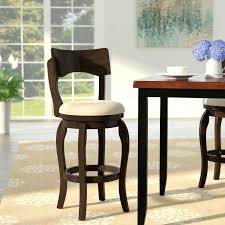 Dining Table Chairs Height Bar Bar Height Dining Table Bar Table Legs
