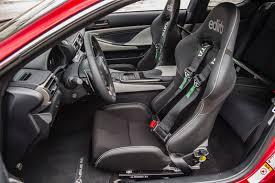 jdm lexus ct200h bulletproof automotive news sema 2014 new jdm parts u0026 builds