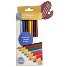 nice pencils artist u0027s loft fundamentals colored pencils