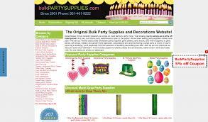 party supplies wholesale wholesale party supply website reviews brisksale marketplace