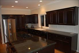 kitchen cabinets ideas pictures refinish kitchen cabinets ideas collection in kitchen cabinet