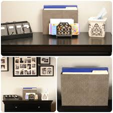 Entryway Wall Organizer Cleanly And Attractive Entryway Wall Organizer Three Dimensions Lab