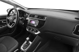 opel astra sedan 2016 interior 2016 kia rio price photos reviews u0026 features