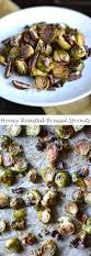thanksgiving brussel sprout recipes best 20 roasted brussel sprouts recipes ideas on pinterest best