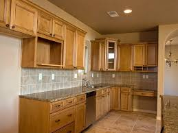 home depot design center jobs decorating home depot kitchen design new â kitchen cabinet