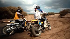 vintage motocross bikes two wheeled time machines racing vintage motocross rideapart
