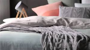 life in linen lifestyle product commercial youtube