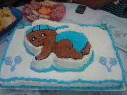 baby boy cakes amazing baby cakes photos and ideas