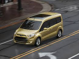 colonial ford truck sales inc get our price for 2016 ford transit connect