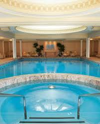amazing hotel interior design hotel u0026 resort luxury hotel with