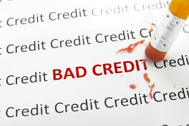 the best alternative to bad credit business loans