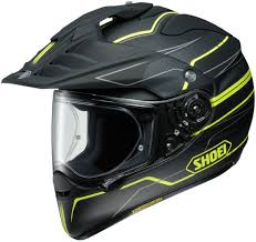 shoei helmets motocross hornet x2 graphics