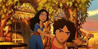 film animasi terkenal biarpun gak terkenal 6 film animasi underrated ini ternyata bagus