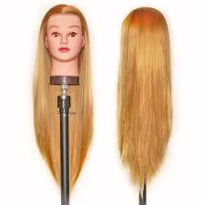 amazon com hairealm 26