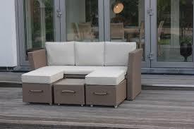 Esszimmer Lounge M El Polyrattan Garten Lounge Alle Ideen Für Ihr Haus Design Und Möbel
