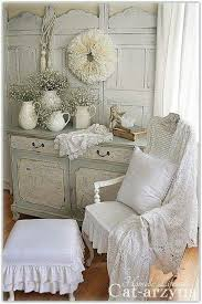 Vintage Shabby Chic Home Decor by 1915 Best Victorian Shabby Chic U0026 Vintage Images On Pinterest