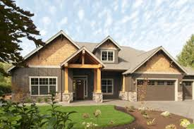 3 bedroom house plans 3 bedroom house plans houseplans com