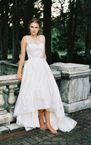 high low wedding dress hi low wedding dress high lo bidals dresses dorris wedding
