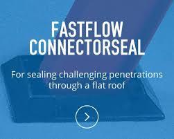 Asphalt Felt Home Depot by Roof Mastic Tape U0026 Full Size Of Roofbeautiful Roof Felt Sealant