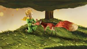 the adventures of the little prince the little prince netflix official site