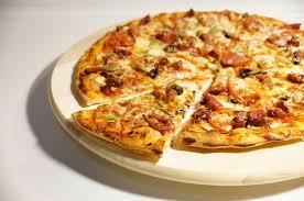 formation cuisine montpellier ouverture d une session à la formation pizzaïolo le 13 11 2017